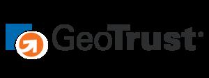 Geotrust单域名DV SSL证书