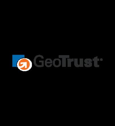 geotrust