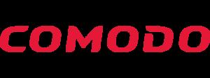 Comodo单域名SSL证书