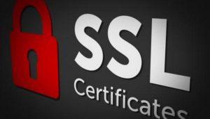 免费SSL证书可以选择吗?