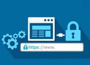 SSL证书应该购买哪个证书品牌?
