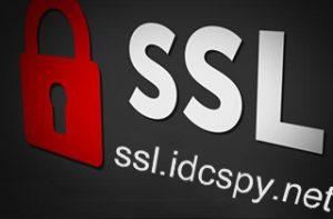 ssl证书分为哪几种怎么区分