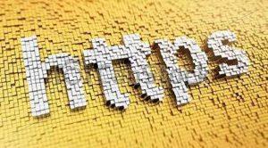 https的ssl证书是什么