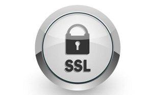 ssl证书最便宜的是哪种