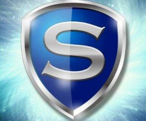 SSL证书为什么那么贵?