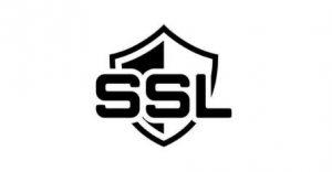 一般SSL通配版多少钱一年