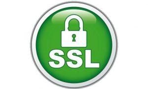 SSL证书有哪些类型