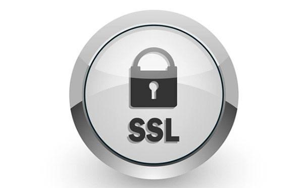 通配符SSL证书是怎么用的