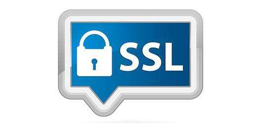 ssl证书的加密等级是多少位