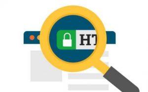 SSL证书等待CA机构审核需要多长时间