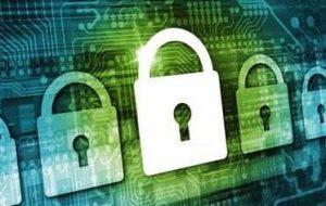 SSL用EV类型证书的好处