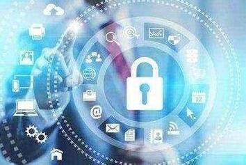 安信SSL证书文章导图