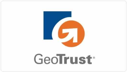 GeoTrust SSL证书有什么特点优势