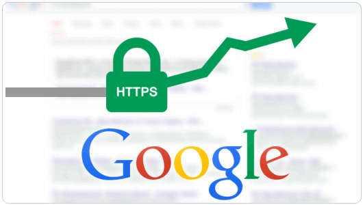 申请SSL证书有哪些步骤流程