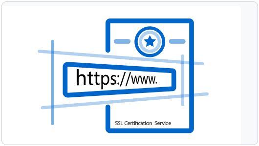 申请SSL证书要提交哪些材料