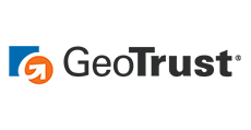GeoTrust SSL证书