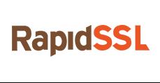 RapidSSL证书