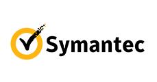 Symantec证书logo图