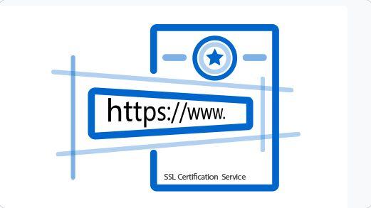 通配符SSL证书买哪个品牌好