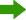 HTTPS证书代理商加盟