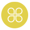 ssl证书加盟客户服务