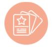 ssl证书加盟产品丰富