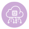 ssl证书加盟技术保障