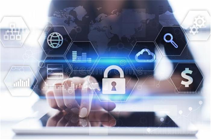 等保2.0发布在即,安信证书助力企业等保合规