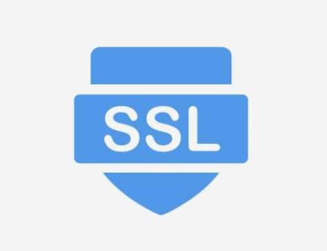 EV SSL证书对网站优化有好处吗