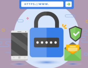 SSL证书申请流程以及在线提交教程