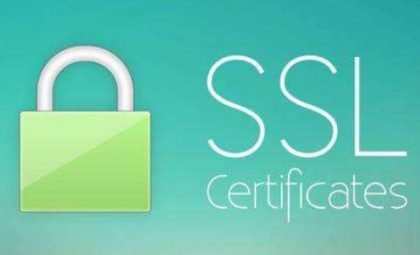 申请SSL证书需要提供什么