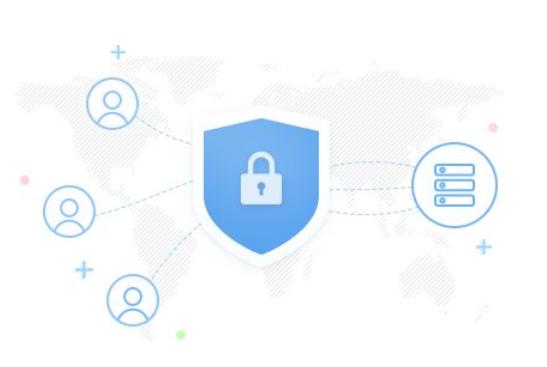EV SSL证书申请需要提供什么资料
