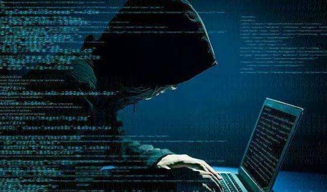 企业网站如何保护在线用户隐私安全