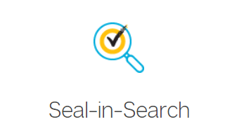 Seal-in-Search