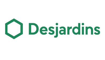 Desjardins宣布290万个人银行信息遭泄露
