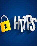 安信SSL证书常见问题板块