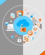 安信SSL证书行业资讯板块