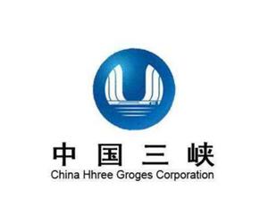 https证书客户案例-中国长江三峡集团有限公司