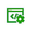 安信SSL证书签发数量