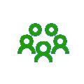安信SSL证书团队成员