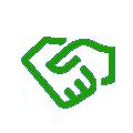 安信SSL证书服务客户数量
