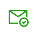 SSL证书安装购买技术支持