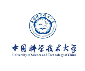 https证书客户案例-中国科学技术大学