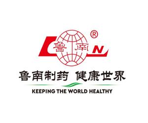 https证书客户案例-鲁南制药集团股份有限公司