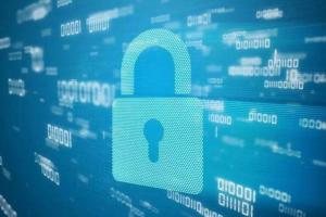 安装SSL证书进行https加密