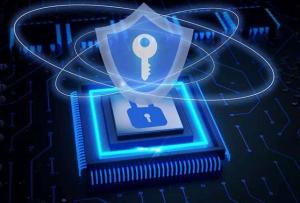 密码法今日正式施行 您的网站加密了吗