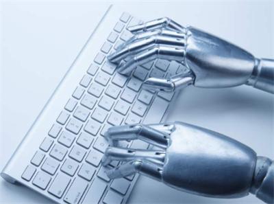 子域名申请SSL证书