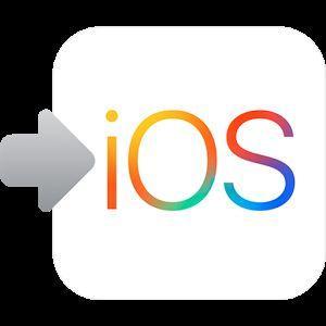 苹果IOS配置HTTPS证书的教程