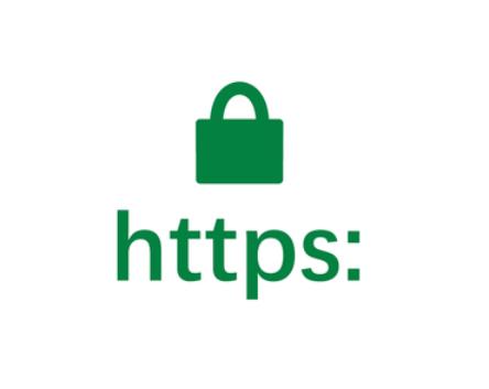 企业加密SSL证书