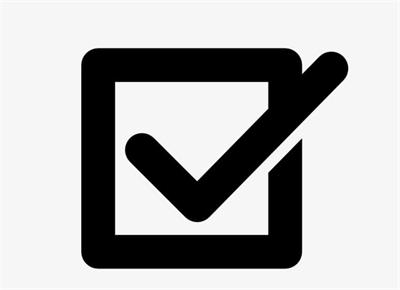 如何通过EV SSL证书的组织验证
